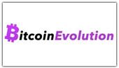 Bitcoin Evalution